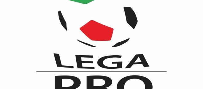 Shock Lega Pro: aggredita un'altra squadra!