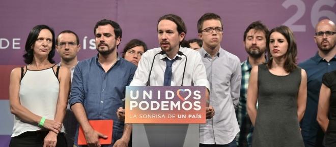 El catetismo ilustrado llega a España