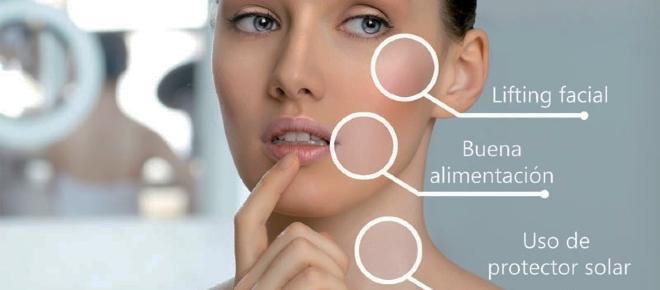 Rayos ultravioletas lesionan función inmunitaria de la piel