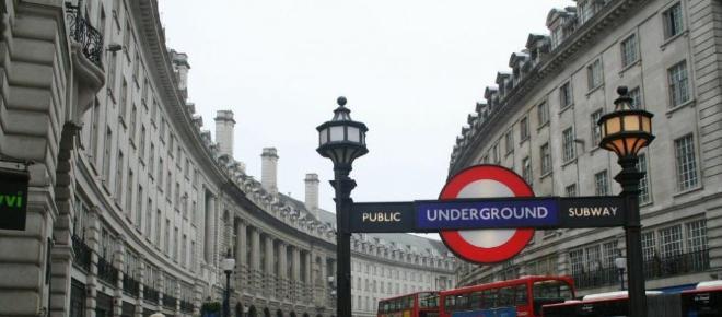 Lo que se debe saber sobre el atentado en Londres