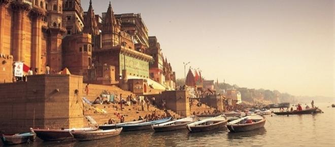 Tribunal de India da estatus humano a los ríos sagrados Ganges y Yamuna