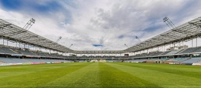 Qualificazioni Sudamerica, Argentina-Cile: le ultime sulle formazioni
