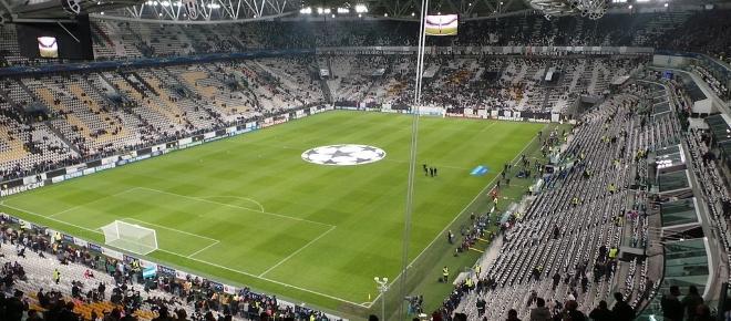 Juventus-Barcellona, ecco quanto costano e quando acquistare i biglietti