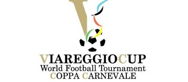 Torneo di Viareggio 2017, quarti di finale: tabellone e orari diretta Tv