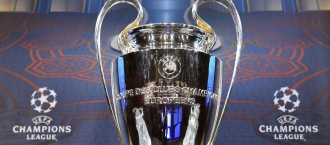 Ufficiale: quattro squadre italiane in Champions League dal 2018/9
