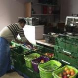 Armut in Deutschland: Erst die Arbeit, dann die Tafel | tagesschau.de - tagesschau.de