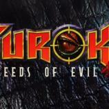 Arriva anche il remaster di Turok 2: Seeds of Evil | GamerClick - gamerclick.it
