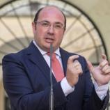 Corrupción: El PP cierra filas con Pedro Antonio Sánchez mientras ... - elconfidencial.com