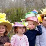 creative, easter parade, ideas image Google Advanced - weeebay