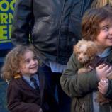 GMA' Celebrates National Puppy Day With Live Adoption - ABC News - go.com