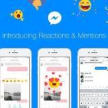 Icone ed emoji, il linguaggio dei social