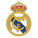 Le Real Madrid pourrait être devancé par l'Olympique de Marseille sur un dossier