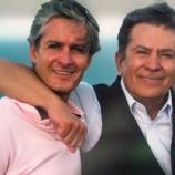 Los padres de los políticos y políticos padres - cunadegrillos.com