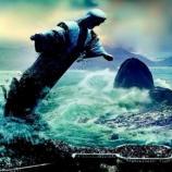 Nova profecia surge em 2017 e já tem data para o mundo acabar, será em agosto.