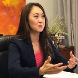 RallyPoint | Rep Beth Fukumoto: Beat up by her party, may defect - rallypoint.com