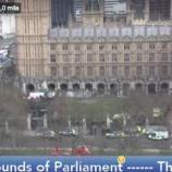 L'attentato di Londra: analisi filosofica del terrorismo.