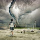 Welttag der Meteorologie - Foto dertagdes.de