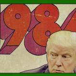 What Can '1984' Do for You in 2017? - theringer.com