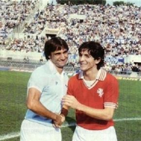 Scommesse, 37 anni fa il primo scandalo del calcio italiano
