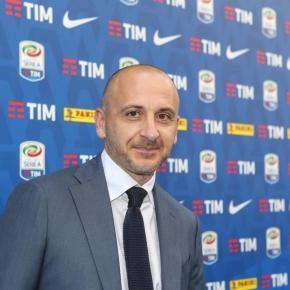 Calciomercato Inter, ecco chi è il sogno proibito di Ausilio