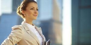 5 claves para ser una mujer exitosa - Tendency Book - tendencybook.com
