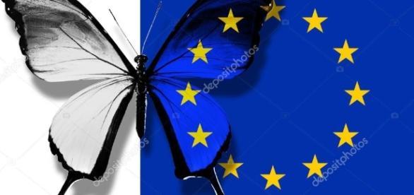 Unione Europea: chi siamo e chi saremo