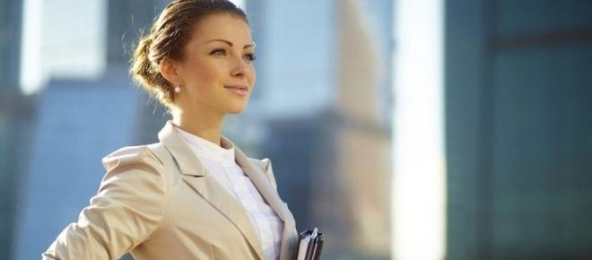 Lo que las personas excepcionalmente exitosas nunca dicen