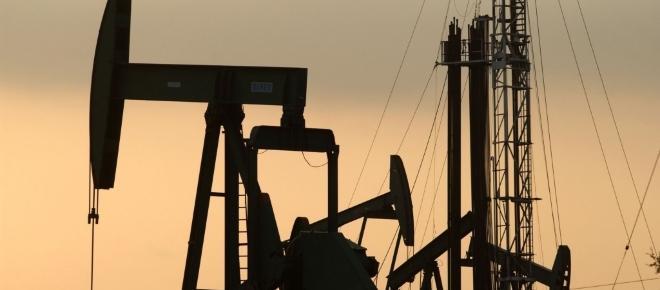 Denuncian presencia de Fracking en el páramo más grande del mundo