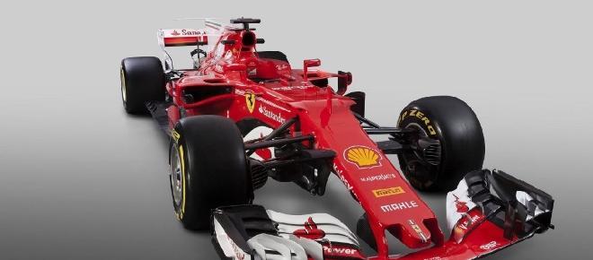 Orari tv Formula 1 Australia 2017: la corsa in chiaro su Rai1 in differita