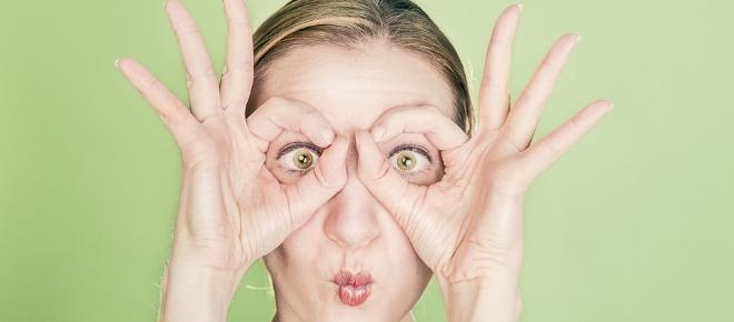 Comment enlever les cernes sous les yeux ? Meilleurs anticernes