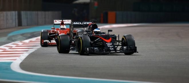 Formula 1, Marko: 'Mercedes interessata a Vettel e Alonso per il 2018'