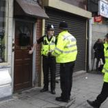 2 New Arrests in London Terror Attack - voanews.com