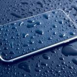 Apple iPhone 8, ultime novità dai rumors sui pezzi disponibili al lancio