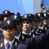 Concorso Polizia di Stato, novità sulla pubblicazione del bando