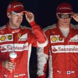 Formula 1 GP Austria: a che ora sulla Rai? Info streaming gratis e ... - superscommesse.it