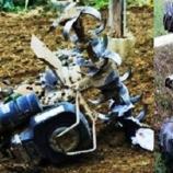 Frascineto e Rocca Imperiale: 2 vittime con mezzi agricoli, avevano 23 e 62 anni.