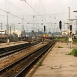 München-Ostbahnhof Fotos (3) - Bahnbilder.de - bahnbilder.de