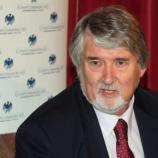 Pensioni anticipate ultime novità, parla Poletti