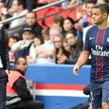 Unai Emery et Hatem Ben Arfa : qui sera out !!!