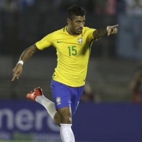 Russia 2018, immenso Brasile: Uruguay travolto 4 1 a Montevideo