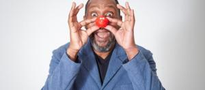 Where can I buy Red Nose Day 2017 t-shirts and noses, what is the ... - thesun.co.uk