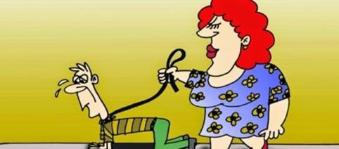 Tratar o parceiro como propriedade é uma das atitudes que podem acabar com o relacionamento