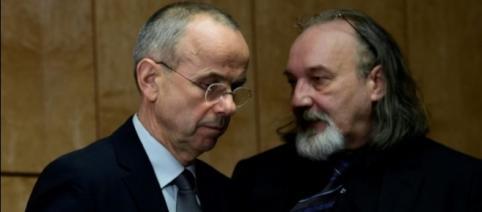Germanwings: le père du copilote conteste la thèse du suicide ... - liberation.fr