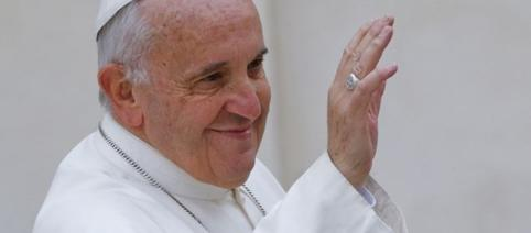 Il Papa in Georgia e Azerbaijan / Georgia / aree / Home ... - balcanicaucaso.org