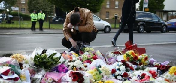 Fotos: Atentado en Londres   Internacional   EL PAÍS - elpais.com