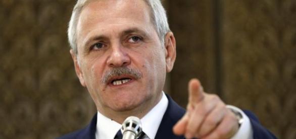 Liviu Dragnea: Va garantez ca alianta PSD - ALDE merge mai departe ... - hotnews.ro