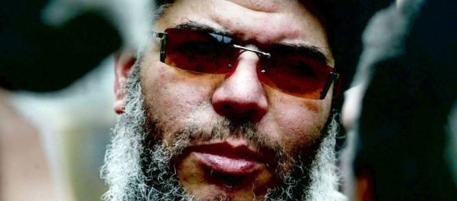 Former Abu Hamza associate speaks out against London attack