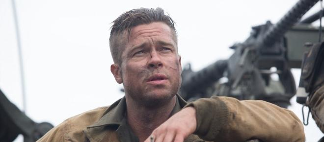 'Deadpool 2' news: Brad Pitt was up for the role of Cable