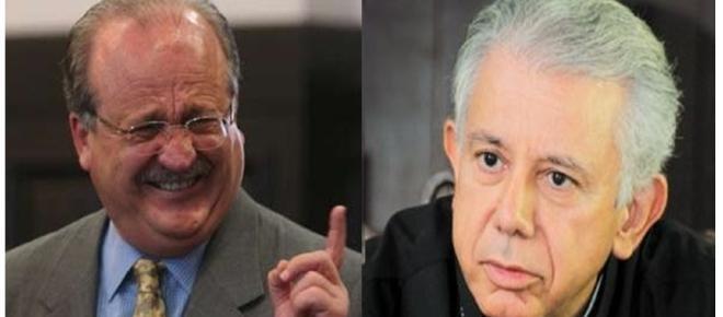 Crece enfrentamiento entre obispo de Cuernavaca y gobernador Graco Ramírez