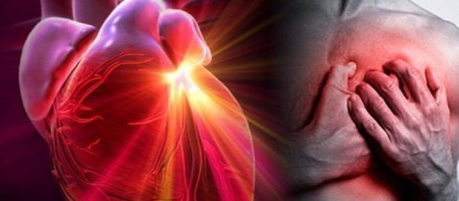 Infarto, nuove frontiere della medicina: uno spray ripara le cellule cardiache